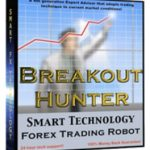 Breakout Hunter Review