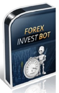 Forex Invest Bot Review
