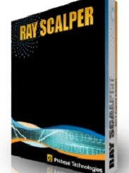 Ray Scalper EA Review