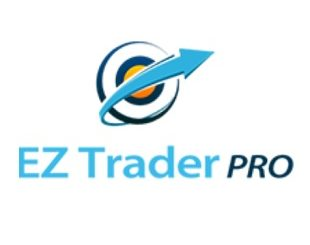EZ Trader PRO Review