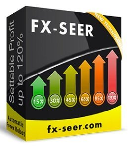 FX-Seer EA Review