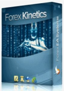 Forex Kinetics Review
