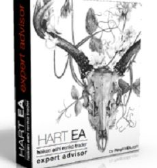 Hart EA Review