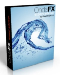 OndaFX EA Review