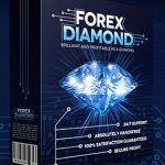 FOREX DIAMOND EA - THE OFFICIAL SITE