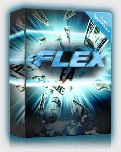 Forex Flex Expert Advisor - Best Forex EA fan 2016