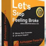 Airhopper Forex EA Review