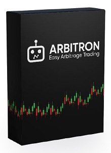 Arbitron EA Review