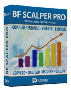 BF Scalper PRO EA Review