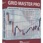 Grid Master PRO EA Review