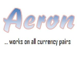 Aeron EA Review