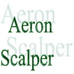 Aeron Scalper EA Review