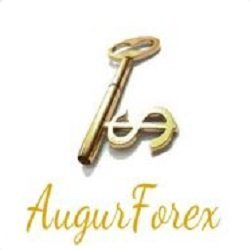 Augur Forex EA Review