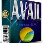 Avail Forex EA Review