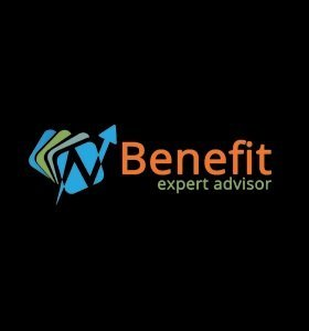 Benefit EA Review