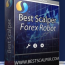 Best Scalper Forex Robot Review