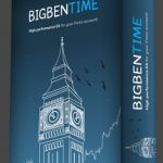 Bigben Time EA Review