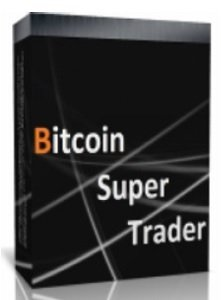 Bitcoin Super Trader EA Review