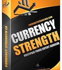 Currency Strength EA Review