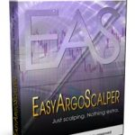 Easy Argo Scalper EA Review