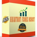 Eklatant Forex Robot Review