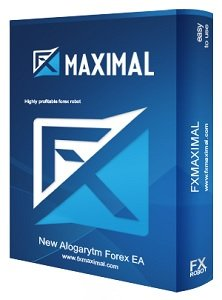 FX Maximal EA Review