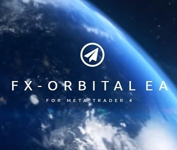 FX-Orbital EA Review