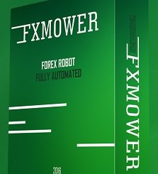 FX Mower EA Review