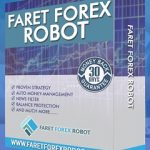 Faret Forex Robot Review
