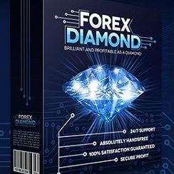 Forex Diamond EA Review