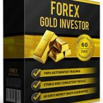 Forex Gold Investor EA Review