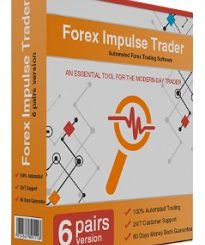 Forex Impulse Trader EA Review
