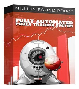 Forex Million Pound Robot Review