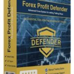Forex Profit Defender EA Review