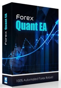 Forex Quant EA Review