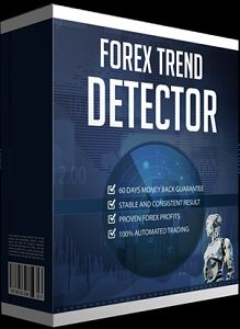 Forex Trend Detector EA Review