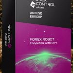 Forex inControl EA Review