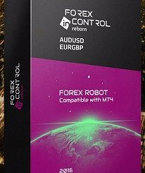 Forex in Control EA Review