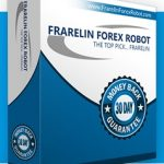 Frarelin Forex Robot Review