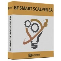 Free BF Smart Scalper EA
