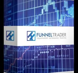Funnel Trader EA Review