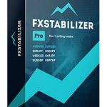 FXStabilizer EA Review