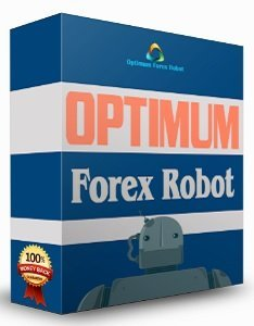 Optimum Forex Robot Review