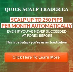 Quick Scalp Trader EA Review