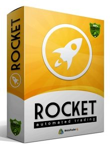 Rocket EA Review