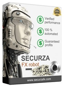Securza FX Robot Review