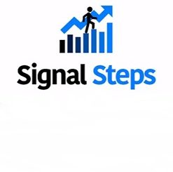 Signal Steps EA Review