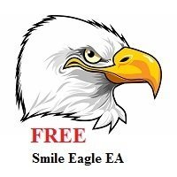 Free Smile Eagle EA