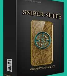 Sniper Suite EA Review