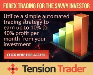 Tension Trader EA Review